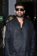 Prabhas at the Trailer Launch Of Film Bahubali 2 on 16th March 2017 (183)_58cba1318bb09.JPG