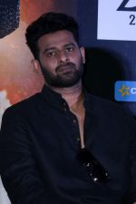 Prabhas at the Trailer Launch Of Film Bahubali 2 on 16th March 2017 (186)_58cba1375f662.JPG
