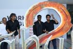 Prabhas, Rana Daggubati at the Trailer Launch Of Film Bahubali 2 on 16th March 2017 (189)_58cba19a72c88.JPG