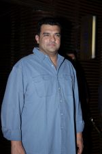 Siddharth Roy Kapoor at the Success Party of Badrinath Ki Dulhania hosted by Varun on 16th March 2017 (1)_58cb93aa7b7f6.JPG