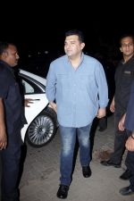 Siddharth Roy Kapoor at the Success Party of Badrinath Ki Dulhania hosted by Varun on 16th March 2017 (2)_58cb93ad368a4.JPG