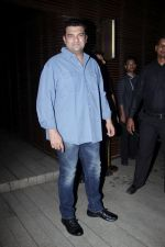 Siddharth Roy Kapoor at the Success Party of Badrinath Ki Dulhania hosted by Varun on 16th March 2017 (3)_58cb93b00d0ec.JPG