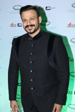 Vivek Oberoi at the Crown Awards 2017 on 16th March 2017 (53)_58cb9898debdd.jpg