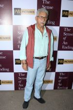 Naseeruddin Shah at the Special Screening Of Film The Sense Of An Ending on 17th March 2017JPG (18)_58ce739a2dfcc.JPG