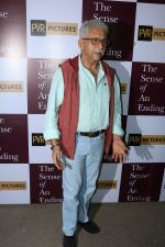 Naseeruddin Shah at the Special Screening Of Film The Sense Of An Ending on 17th March 2017JPG (19)_58ce739e2fca2.JPG