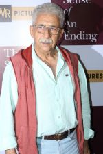 Naseeruddin Shah at the Special Screening Of Film The Sense Of An Ending on 17th March 2017JPG (20)_58ce7550eb472.JPG