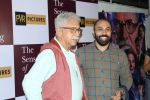 Naseeruddin Shah at the Special Screening Of Film The Sense Of An Ending on 17th March 2017JPG (22)_58ce73a4b9069.JPG