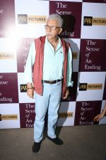 Naseeruddin Shah at the Special Screening Of Film The Sense Of An Ending on 17th March 2017JPG (17)_58ce739613663.JPG