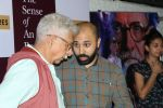 Naseeruddin Shah at the Special Screening Of Film The Sense Of An Ending on 17th March 2017JPG (21)_58ce73a1811f9.JPG