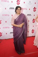 Ashwiny Iyer Tiwari at Femina & Nykaa Host 3rd Edition Of Nykaa Femina Beauty Awards 2017 on 16th March 2017 (41)_58ce6f4737ed6.JPG