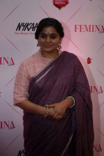 Ashwiny Iyer Tiwari at Femina & Nykaa Host 3rd Edition Of Nykaa Femina Beauty Awards 2017 on 16th March 2017 (42)_58ce6f49ba5b6.JPG