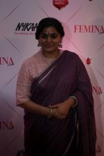 Ashwiny Iyer Tiwari at Femina & Nykaa Host 3rd Edition Of Nykaa Femina Beauty Awards 2017 on 16th March 2017 (43)_58ce6f4c68a65.JPG