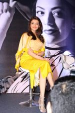 Kajal Aggarwal at the Launch Of Mobile App on 18th March 2017 (20)_58ce7ac63272d.JPG