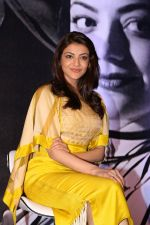 Kajal Aggarwal at the Launch Of Mobile App on 18th March 2017 (23)_58ce7ad513afa.JPG