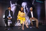Kajal Aggarwal at the Launch Of Mobile App on 18th March 2017 (27)_58ce7ae433cd6.JPG