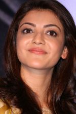 Kajal Aggarwal at the Launch Of Mobile App on 18th March 2017 (31)_58ce7afe0b8d2.JPG