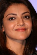Kajal Aggarwal at the Launch Of Mobile App on 18th March 2017 (33)_58ce7b48e9b5a.JPG