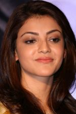 Kajal Aggarwal at the Launch Of Mobile App on 18th March 2017 (34)_58ce7b0f93985.JPG