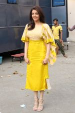 Kajal Aggarwal at the Launch Of Mobile App on 18th March 2017 (4)_58ce7a5aa1be2.JPG