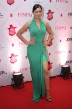 Maryam Zakaria at Femina & Nykaa Host 3rd Edition Of Nykaa Femina Beauty Awards 2017 on 16th March 2017 (71)_58ce6ff7848c6.JPG