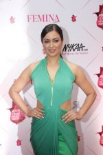 Maryam Zakaria at Femina & Nykaa Host 3rd Edition Of Nykaa Femina Beauty Awards 2017 on 16th March 2017 (72)_58ce6ff9904f4.JPG