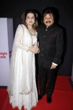 Pankaj Udhas at the Celebration of Pallavi Jaikishan_s 45year In Industry Of Fashion Show on 17th March 2017 (27)_58ce75947b0db.JPG