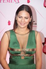 Rochelle Rao at Femina & Nykaa Host 3rd Edition Of Nykaa Femina Beauty Awards 2017 on 16th March 2017 (101)_58ce702f090c9.JPG