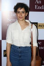 Sanya Malhotra at the Special Screening Of Film The Sense Of An Ending on 17th March 2017JPG (12)_58ce762d4886e.JPG