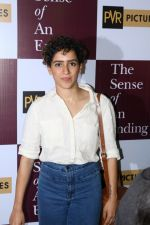 Sanya Malhotra at the Special Screening Of Film The Sense Of An Ending on 17th March 2017JPG (13)_58ce7636b79f8.JPG