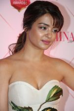 Surveen Chawla at Femina & Nykaa Host 3rd Edition Of Nykaa Femina Beauty Awards 2017 on 16th March 2017 (115)_58ce70eae46f8.JPG