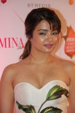 Surveen Chawla at Femina & Nykaa Host 3rd Edition Of Nykaa Femina Beauty Awards 2017 on 16th March 2017 (114)_58ce70b999fb5.JPG