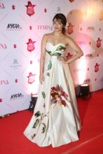 Surveen Chawla at Femina & Nykaa Host 3rd Edition Of Nykaa Femina Beauty Awards 2017 on 16th March 2017 (116)_58ce70bc11fe1.JPG