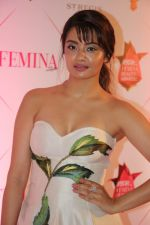 Surveen Chawla at Femina & Nykaa Host 3rd Edition Of Nykaa Femina Beauty Awards 2017 on 16th March 2017 (117)_58ce70be5d392.JPG