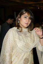 Urvashi Dholakia at the Trailer Launch Of Film Sargoshiyan on 17th March 2017 (29)_58ce7649bffea.JPG