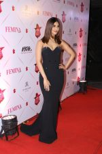 Vaani Kapoor at Femina & Nykaa Host 3rd Edition Of Nykaa Femina Beauty Awards 2017 on 16th March 2017 (4)_58ce70e93fd3a.JPG