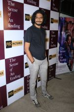 at the Special Screening Of Film The Sense Of An Ending on 17th March 2017JPG (10)_58ce75ff5d0d0.JPG