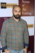 at the Special Screening Of Film The Sense Of An Ending on 17th March 2017JPG (6)_58ce75d9cad72.JPG