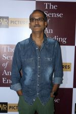 at the Special Screening Of Film The Sense Of An Ending on 17th March 2017JPG (7)_58ce75e21c641.JPG