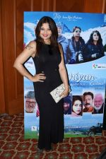 at the Trailer Launch Of Film Sargoshiyan on 17th March 2017 (8)_58ce763b028e9.JPG