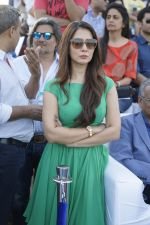 Kim Sharma at Amateur Riders_ Club 1