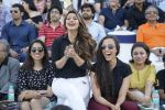 Tanisha Mukherjee, Namrata Purohit at Amateur Riders_ Club