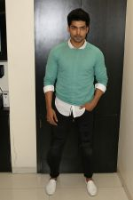 Gurmeet Choudhary at the Launch Of The Single Waada Raha Sanam on 20th March 2017 (39)_58d12a6e6ea2d.JPG