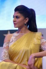 Jacqueline Fernandez at FICCI FRAMES 2017 on 20th March 2017 (39)_58d12e4329835.JPG