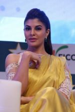 Jacqueline Fernandez at FICCI FRAMES 2017 on 20th March 2017 (54)_58d12e499463b.JPG