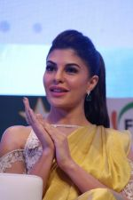 Jacqueline Fernandez at FICCI FRAMES 2017 on 20th March 2017 (56)_58d12e4aa8fd2.JPG