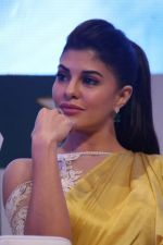 Jacqueline Fernandez at FICCI FRAMES 2017 on 20th March 2017 (59)_58d12e674623e.JPG