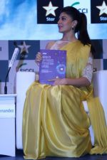 Jacqueline Fernandez at FICCI FRAMES 2017 on 20th March 2017 (81)_58d12e56cd073.JPG