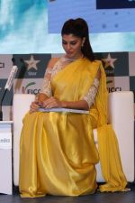 Jacqueline Fernandez at FICCI FRAMES 2017 on 20th March 2017 (83)_58d12e5815767.JPG