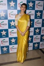 Jacqueline Fernandez at FICCI FRAMES 2017 on 20th March 2017 (93)_58d12e5e9ad4d.JPG