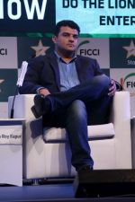 Siddharth Roy Kapoor at FICCI FRAMES 2017 on 20th March 2017 (106)_58d12dfcf0d1e.JPG
